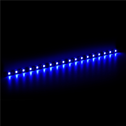 Pacelight RGB Illumination Set (14)