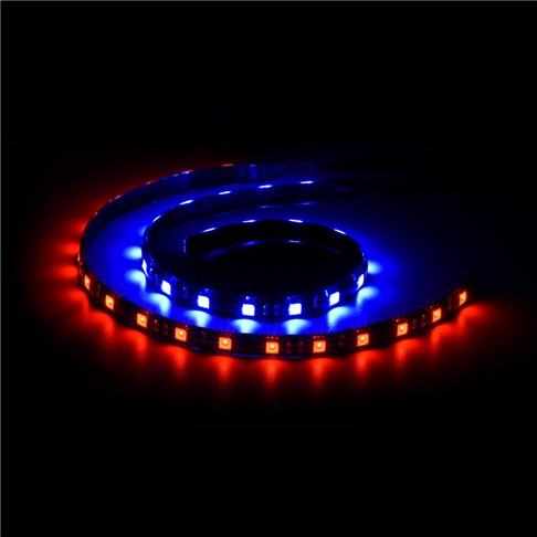 Pacelight RGB Illumination Set (17)
